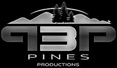 Three Pines Productions