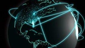 Web Site Development Globe