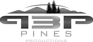Three Pines Productions Logo
