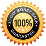 Wordpress Hosting Guarantee